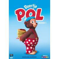 Beertje Pol - Seizoen 1 - DVD