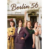 Berlin 56 - 2DVD