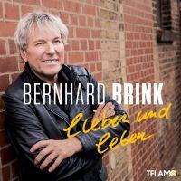Bernhard Brink - Lieben Und Leben - 2CD