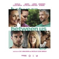 Between Us - Lumiere Serie - DVD