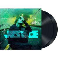 Justin Bieber - Justice - 2LP