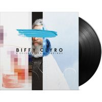 Biffy Clyro - A Celebration Of Endings - LP