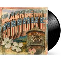 Blackberry Smoke - You Hear Georgia - LP