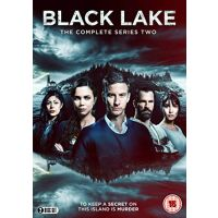 Black Lake - Season 2 - 2DVD
