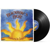 Blackmore's Night - Nature's Light - LP