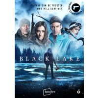 Black Lake - Season 1 - 2DVD