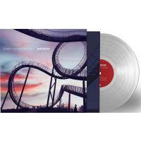 Blaudzun - Lonely City Exit Wounds - Coloured Vinyl - LP