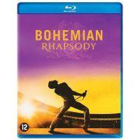 Bohemian Rhapsody (OST) - BLURAY
