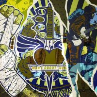 Bon Jovi - What About Now - CD