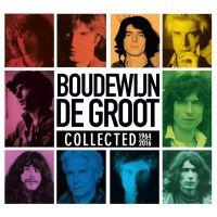Boudewijn de Groot - Collected - 3CD