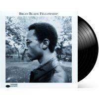 Brian Blade - Brian Blade Fellowship - LP