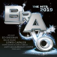 Bravo Hits - The Hits 2019 - 2CD
