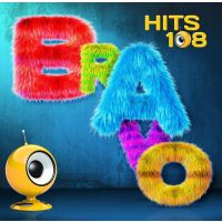 Bravo Hits - Vol. 108 - 2CD