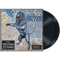 Rolling Stones - Bridges To Babylon - 2LP