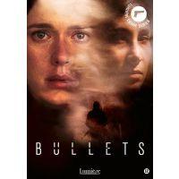 Bullets - 3DVD