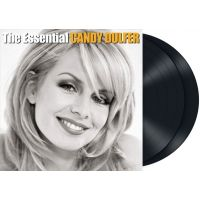 Candy Dulfer - The Essential - 2LP
