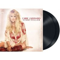 Carrie Underwood - Storyteller - 2LP