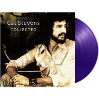 Cat Stevens - Collected - 2LP