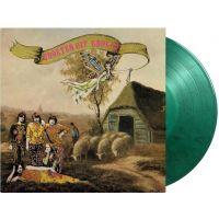 Cuby And The Blizzards - Groeten Uit Grollo - Coloured Vinyl - LP
