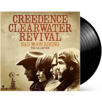 Creedence Clearwater Revival - Bad Moon Rising: The Collection - LP