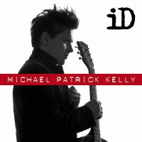 Michael Patrick Kelly - iD - Extended Version - CD