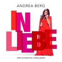 Andrea Berg - In Liebe - CD