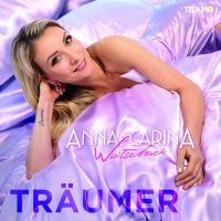 Anna-Carina Woitschack - Traumer - CD