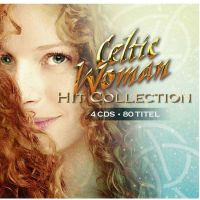 Celtic Woman - Hit Collection - 4CD