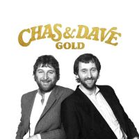 Chas & Dave - GOLD - 3CD