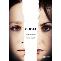 Cheat - 2DVD