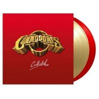 Commodores - Collected - 2LP