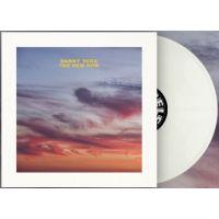 Danny Vera - New Now - Coloured Vinyl - LP+CD