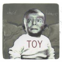 David Bowie - Toy - Boxset - 3CD