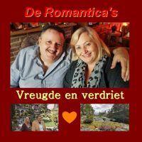 De Romantica's - Vreugde En Verdriet - CD