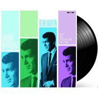 Dean Martin - Croonin' With Dean - 2LP