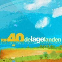 De Lage Landen - Top 40 - 2CD