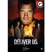 Deliver Us - 2DVD