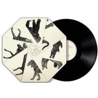 Diggy Dex - Carrousel - LP