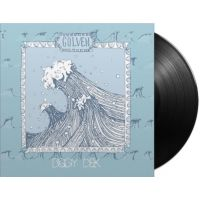 Diggy Dex - Golven - LP