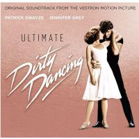 Dirty Dancing - Ultimate Dirty Dancing - CD
