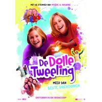 De Dolle Tweeling 4 - DVD