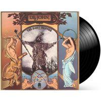 Dr. John - The Sun, Moon & Herbs - LP