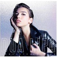 Dua Lipa - Complete Edition - 2CD