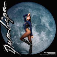 Dua Lipa - Future Nostalgia Deluxe - The Moonlight Edition - CD