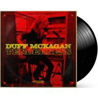 Duff McKagan - Tenderness - LP
