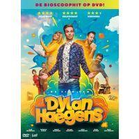 De Film Van Dylan Haegens - DVD