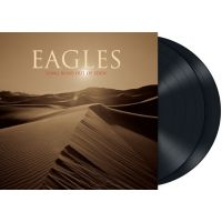 Eagles - Long Road Out Of Eden - 2LP
