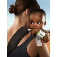 Export Baby - Seizoen 1 - 2DVD