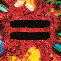 Ed Sheeran - Equals (=) - CD