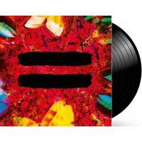 Ed Sheeran - Equals (=) - LP